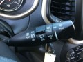 2014 Jeep Cherokee Latitude, 19C333B, Photo 20
