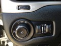 2014 Jeep Cherokee Latitude, 19C333B, Photo 22