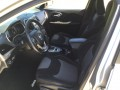 2014 Jeep Cherokee Latitude, 19C333B, Photo 26