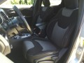 2014 Jeep Cherokee Latitude, 19C333B, Photo 27