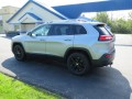 2014 Jeep Cherokee Latitude, 19C333B, Photo 29