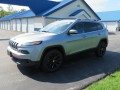 2014 Jeep Cherokee Latitude, 19C333B, Photo 24