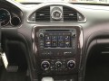 2015 Buick Enclave Leather, 19B95A, Photo 16