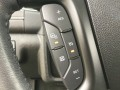 2015 Buick Enclave Leather, 19B95A, Photo 19