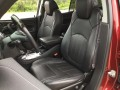 2015 Buick Enclave Leather, 19B95A, Photo 26