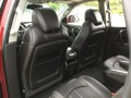2015 Buick Enclave Leather, 19B95A, Photo 30