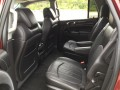 2015 Buick Enclave Leather, 19B95A, Photo 31