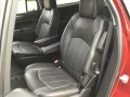2015 Buick Enclave Leather, 19B95A, Photo 32