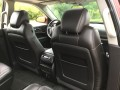2015 Buick Enclave Leather, 19B95A, Photo 37