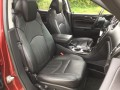 2015 Buick Enclave Leather, 19B95A, Photo 41