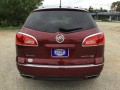2015 Buick Enclave Leather, 19B95A, Photo 14