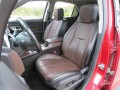 2015 Chevrolet Equinox LTZ, 19C285A, Photo 30