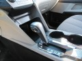 2015 Chevrolet Equinox LT, 20C54A, Photo 17