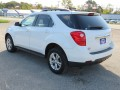 2015 Chevrolet Equinox LT, 20C54A, Photo 29