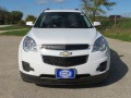 2015 Chevrolet Equinox LT, 20C54A, Photo 13