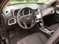 2015 Chevrolet Equinox LS, GN4340A, Photo 19