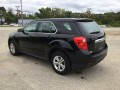 2015 Chevrolet Equinox LS, GN4340A, Photo 23