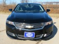 2015 Chevrolet Impala LT, 20B9A, Photo 15