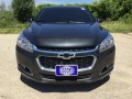 2015 Chevrolet Malibu LT, 19C559C, Photo 16