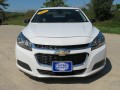 2015 Chevrolet Malibu LS, 19C827A, Photo 9