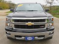 2015 Chevrolet Silverado 1500 LT, 20C101B, Photo 17