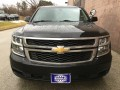 2015 Chevrolet Tahoe Commercial, 19CF257A, Photo 13