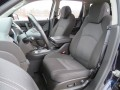 2015 Chevrolet Traverse LT, 20C398A, Photo 27