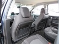 2015 Chevrolet Traverse LT, 20C398A, Photo 30