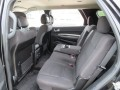 2015 Dodge Durango Special Service, GP4600, Photo 26