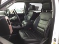 2015 GMC Sierra 2500HD available WiFi Denali, 19C64A, Photo 32
