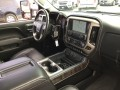 2015 GMC Sierra 2500HD available WiFi Denali, 19C64A, Photo 4