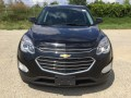 2016 Chevrolet Equinox LT, GP4504, Photo 14