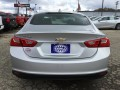 2016 Chevrolet Malibu LT, GP4147, Photo 14