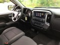 2016 Chevrolet Silverado 1500 LT, 19C934A, Photo 33