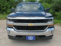 2016 Chevrolet Silverado 1500 LT, 19C934A, Photo 16