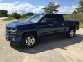 2016 Chevrolet Silverado 1500 LT, GP4513, Photo 27
