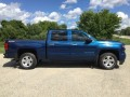 2016 Chevrolet Silverado 1500 LT, GP4513, Photo 2