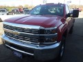 2016 Chevrolet Silverado 2500HD Work Truck, GP3709, Photo 10