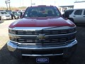 2016 Chevrolet Silverado 2500HD Work Truck, GP3709, Photo 11