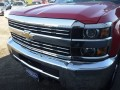2016 Chevrolet Silverado 2500HD Work Truck, GP3709, Photo 12