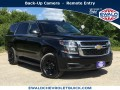 2016 Chevrolet Tahoe Commercial, 19CF699A, Photo 1
