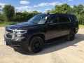 2016 Chevrolet Tahoe Commercial, 19CF699A, Photo 23