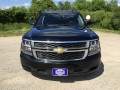 2016 Chevrolet Tahoe Commercial, 19CF699A, Photo 14