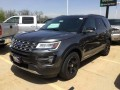 2016 Ford Explorer XLT, GP4429, Photo 25