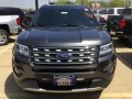 2016 Ford Explorer XLT, GP4429, Photo 12