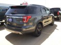 2016 Ford Explorer XLT, GP4429, Photo 2