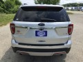 2016 Ford Explorer Limited, GP4490A, Photo 13