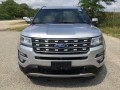 2016 Ford Explorer Limited, GP4490A, Photo 12