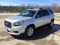 2016 GMC Acadia SLE, GN4355, Photo 17