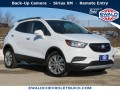 2017 Buick Encore Preferred, 20B7A, Photo 1